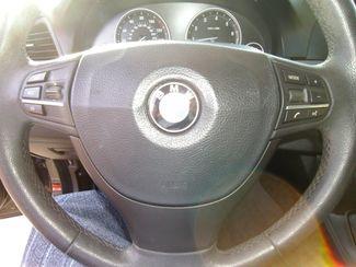 2012 BMW 528i i Las Vegas, NV 14