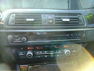 2012 BMW 528i i Las Vegas, NV 16