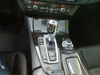 2012 BMW 528i i Las Vegas, NV 18
