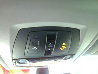 2012 BMW 528i i Las Vegas, NV 19