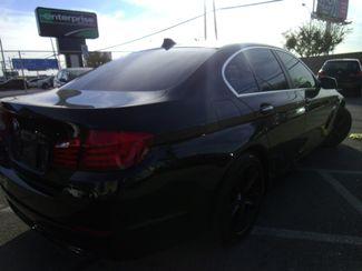 2012 BMW 528i i Las Vegas, NV 5