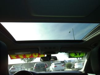 2012 BMW 528i i Las Vegas, NV 24