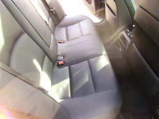2012 BMW 528i i Las Vegas, NV 26