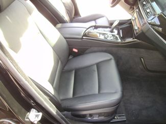 2012 BMW 528i i Las Vegas, NV 28