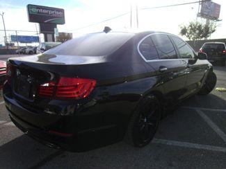 2012 BMW 528i i Las Vegas, NV 7
