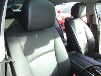 2012 BMW 528i i Las Vegas, NV 30