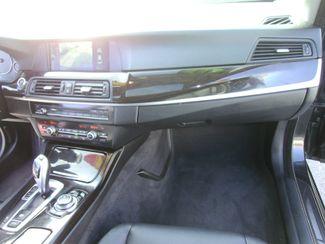 2012 BMW 528i i Las Vegas, NV 31