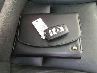 2012 BMW 528i i Las Vegas, NV 32