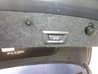 2012 BMW 528i i Las Vegas, NV 34