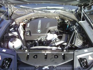 2012 BMW 528i i Las Vegas, NV 35
