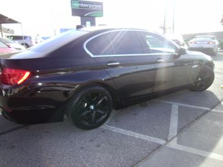 2012 BMW 528i i Las Vegas, NV 6
