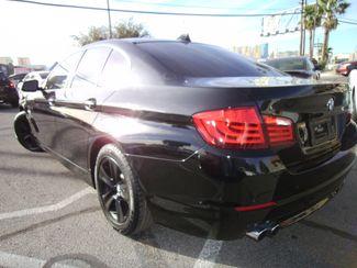 2012 BMW 528i i Las Vegas, NV 8