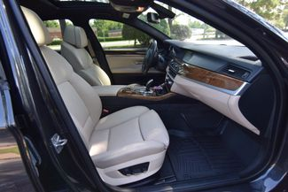 2012 BMW 528i Memphis, Tennessee 5