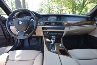 2012 BMW 528i Memphis, Tennessee 17