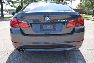 2012 BMW 528i Memphis, Tennessee 29