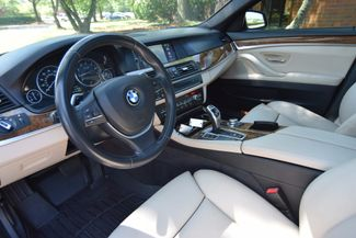 2012 BMW 528i Memphis, Tennessee 19