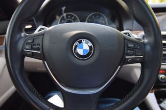 2012 BMW 528i Memphis, Tennessee 27