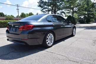 2012 BMW 528i Memphis, Tennessee 9