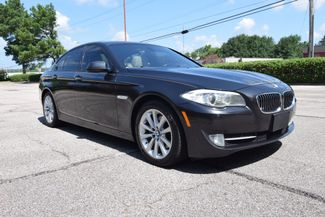 2012 BMW 528i Memphis, Tennessee 1