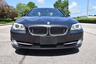 2012 BMW 528i Memphis, Tennessee 11