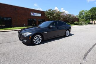 2012 BMW 528i Memphis, Tennessee 18