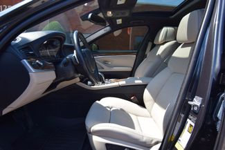 2012 BMW 528i Memphis, Tennessee 4