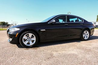 2012 BMW 528i SUNROOF/NAVIGATION/LEATHER SEATS | Memphis, Tennessee | Tim Pomp - The Auto Broker in  Tennessee