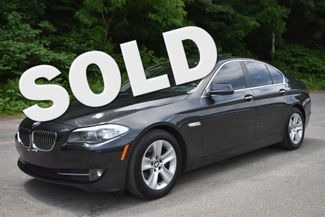 2012 BMW 528i Naugatuck, Connecticut