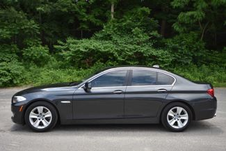 2012 BMW 528i Naugatuck, Connecticut 1