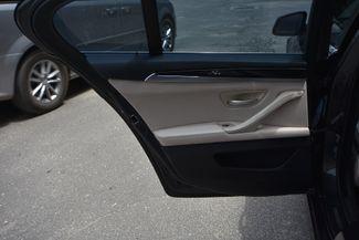 2012 BMW 528i Naugatuck, Connecticut 10