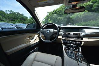 2012 BMW 528i Naugatuck, Connecticut 12