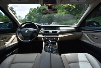 2012 BMW 528i Naugatuck, Connecticut 13