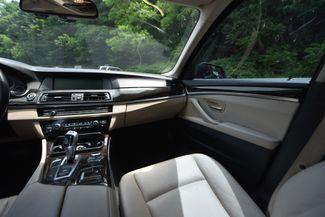 2012 BMW 528i Naugatuck, Connecticut 14