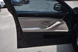 2012 BMW 528i Naugatuck, Connecticut 15