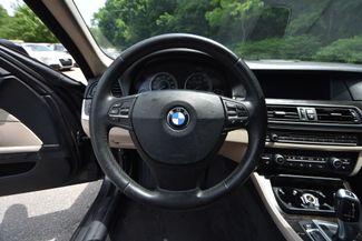 2012 BMW 528i Naugatuck, Connecticut 16