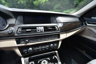 2012 BMW 528i Naugatuck, Connecticut 17