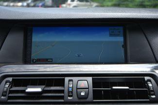 2012 BMW 528i Naugatuck, Connecticut 18