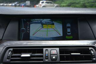 2012 BMW 528i Naugatuck, Connecticut 19