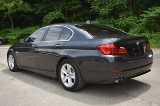2012 BMW 528i Naugatuck, Connecticut 2