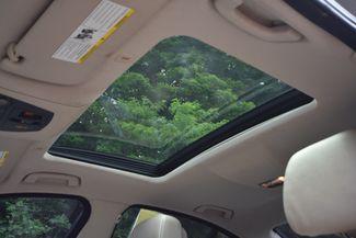 2012 BMW 528i Naugatuck, Connecticut 20