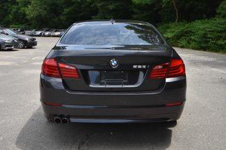 2012 BMW 528i Naugatuck, Connecticut 3