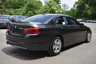 2012 BMW 528i Naugatuck, Connecticut 4