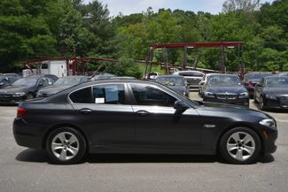 2012 BMW 528i Naugatuck, Connecticut 5