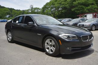 2012 BMW 528i Naugatuck, Connecticut 6
