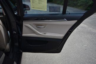 2012 BMW 528i Naugatuck, Connecticut 9