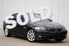 2012 BMW 528i Sport Pkg * TECH PKG * Premium Pkg * HEATED SEATS Plano, Texas
