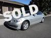 2012 BMW 528i xDrive 26K Miles! Bend, Oregon