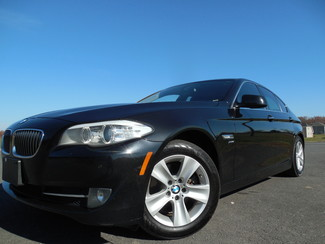 2012 BMW 528i xDrive Leesburg, Virginia