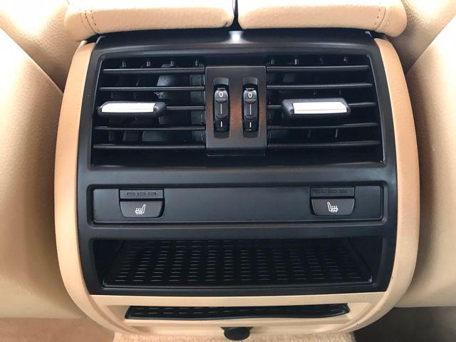 2012 BMW 528i xDrive Leesburg, Virginia 36