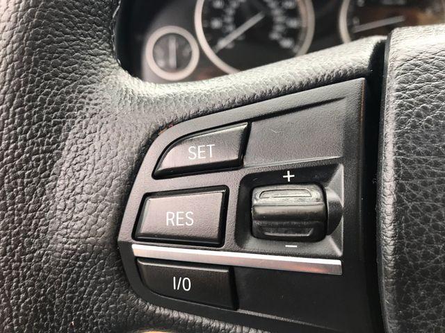 2012 BMW 528i xDrive Leesburg, Virginia 18